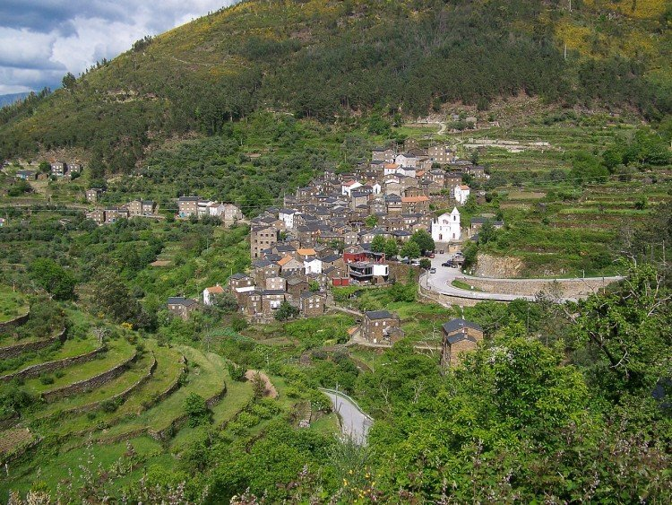 TOP 25 BEST Agriturismo Farm Stays & Rural Retreats in Portugal