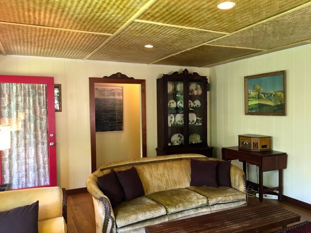 bamboo-ceilings-lr_orig