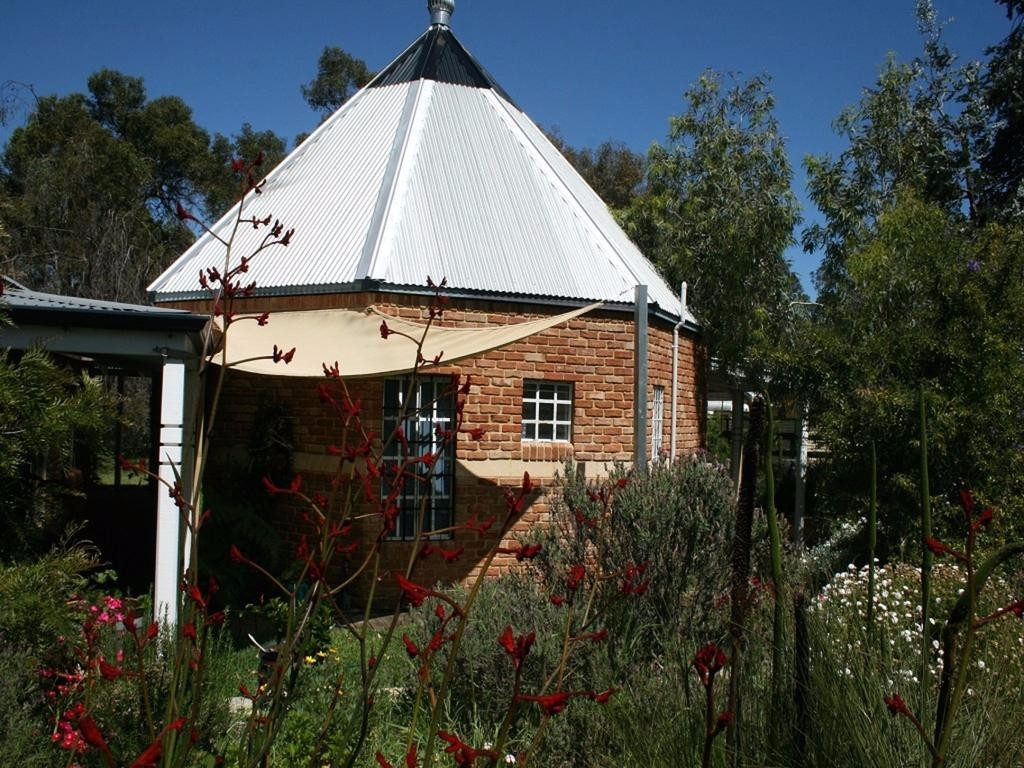 swan-valley-farm-stay-perth