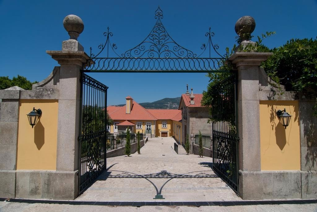 Douro-valley-farmstay-vineyard-stay-northern-portugal