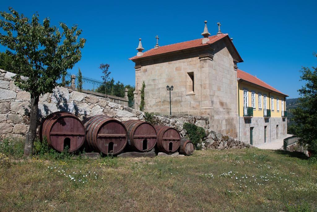 garden-douro-valley-farmstay