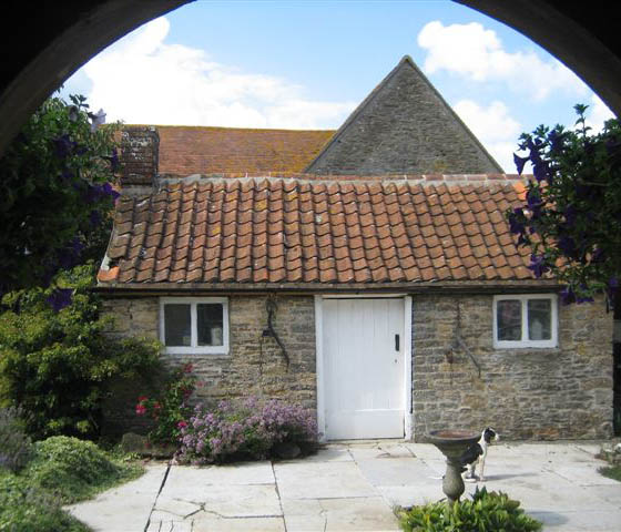 courtyard-cottage-toomer-farm-bb-somerset-1
