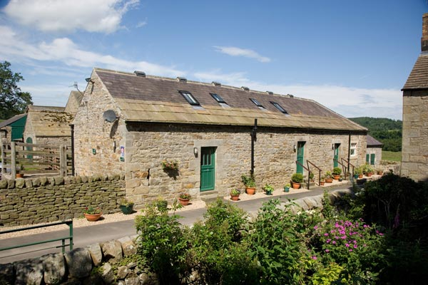 northumberland-cottage-farm-stay