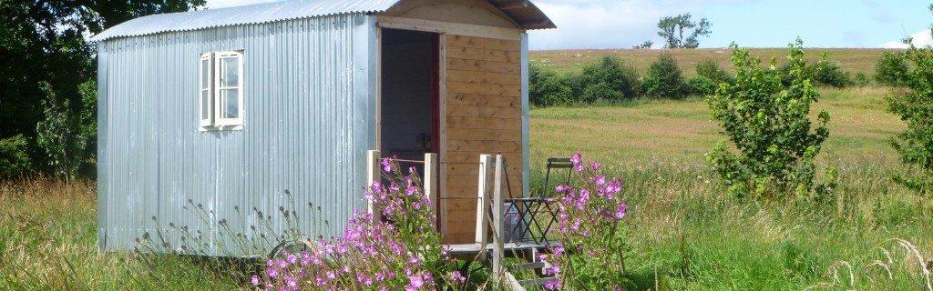 farm-stay-glamping-cumbria