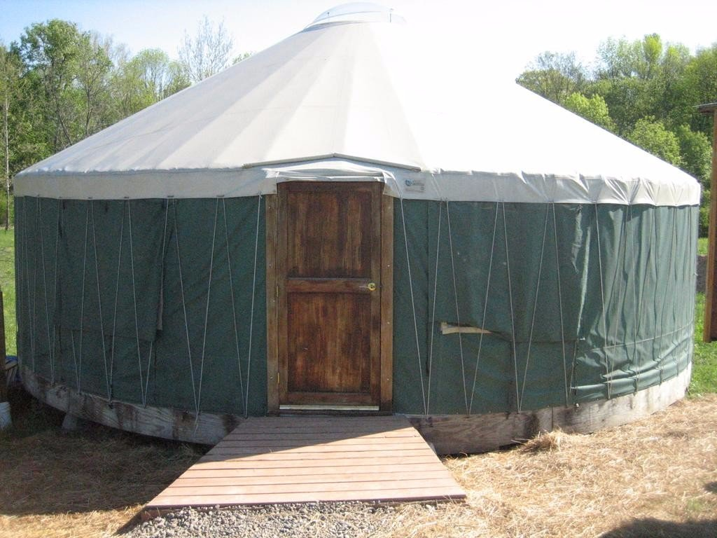glamping-farm-stay-upstate-new-york