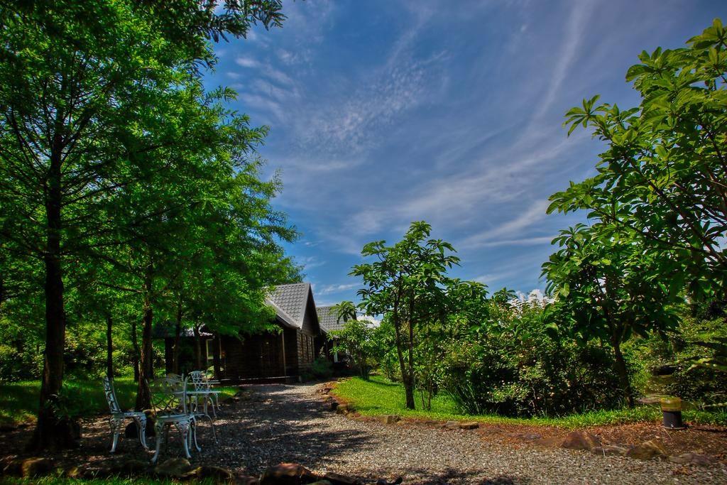 farm-stay-yilan-taiwan