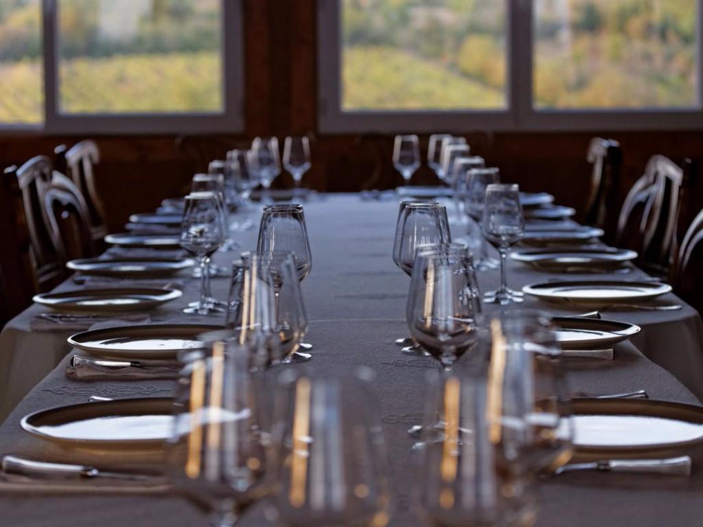OVineyards-Carcassonne-a-wine-and-dine-celebration