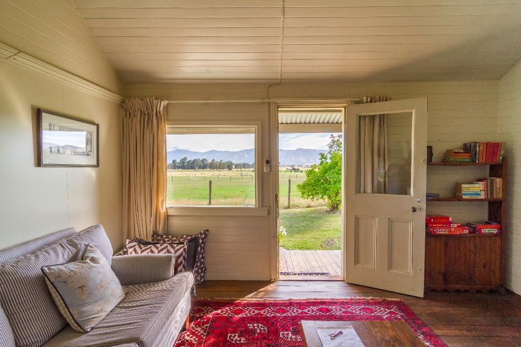 Accommodation-self-catering-cottage-wanaka