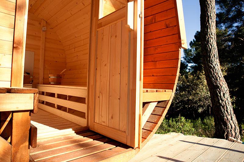 Huerto_SA-sauna_09-copia