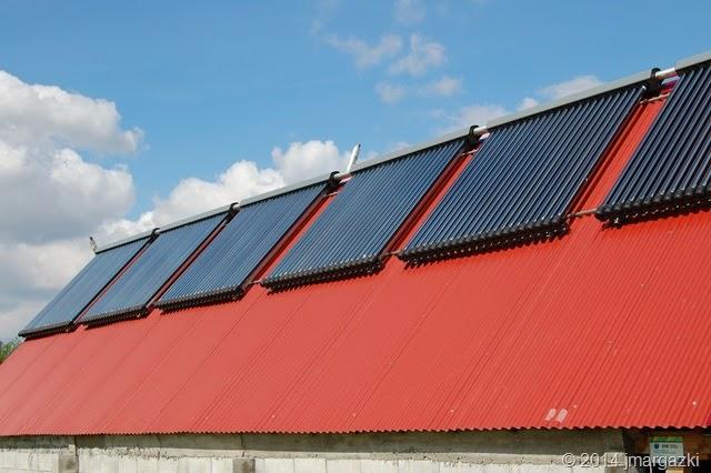 Placas-Solares-Agroturismo-Iabiti_thumb8