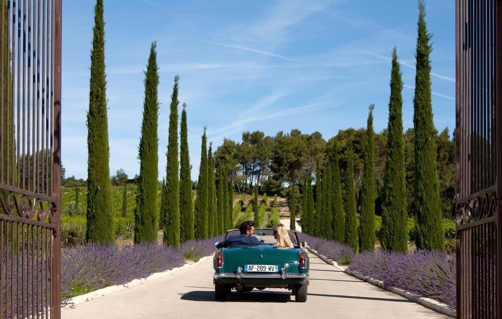 vineyard-hotel-luberon-provence