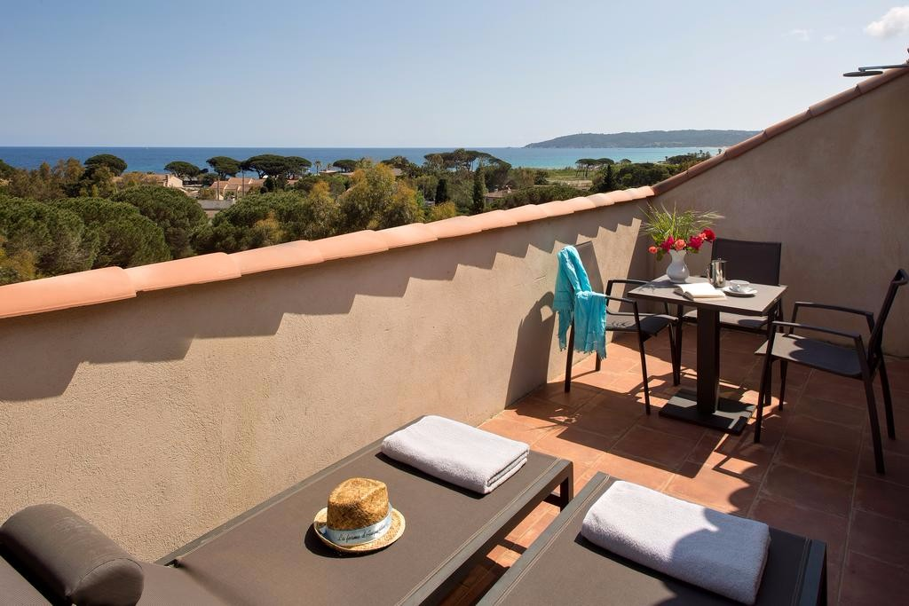 sea-view-farmstay-south-france