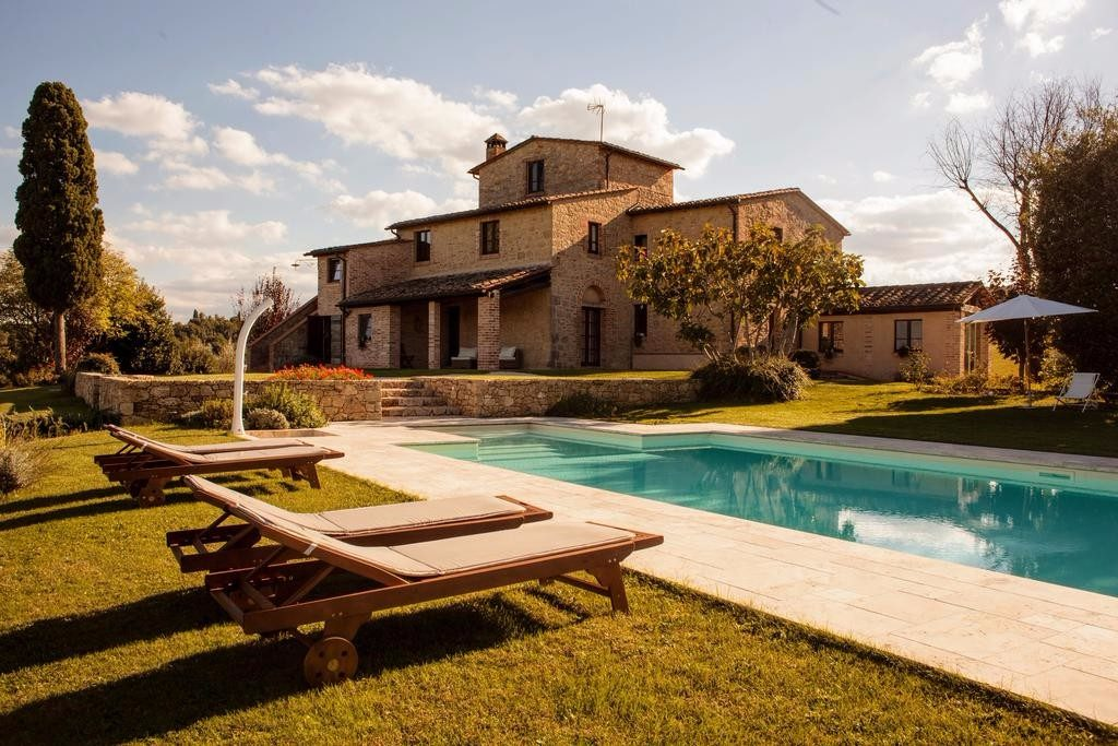 THE 25 BEST Agriturismo Farm Stays in Tuscany - 2019 Update