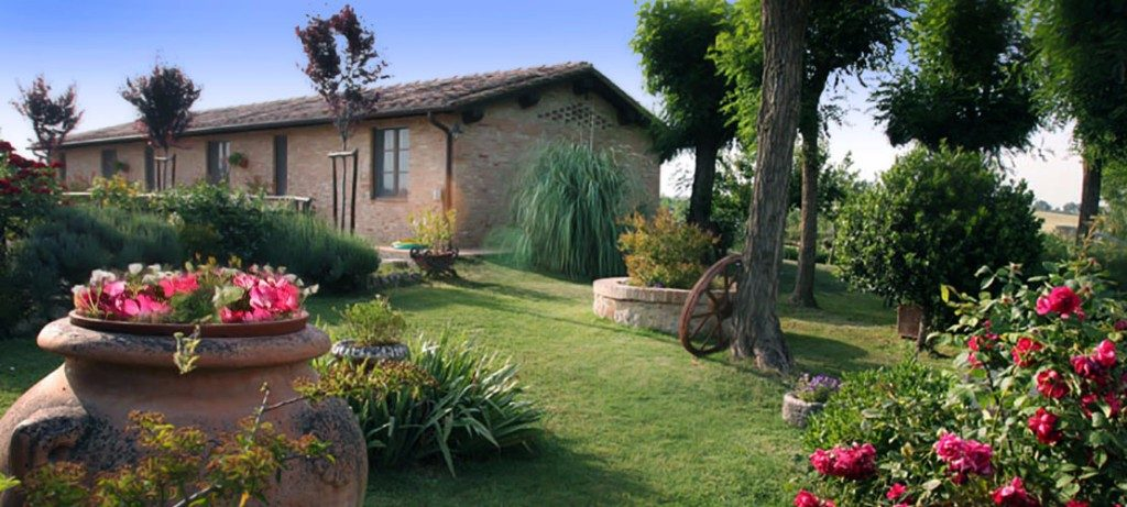 Top 25 Best Agriturismo Farm Stays in Tuscany - Updated 2019