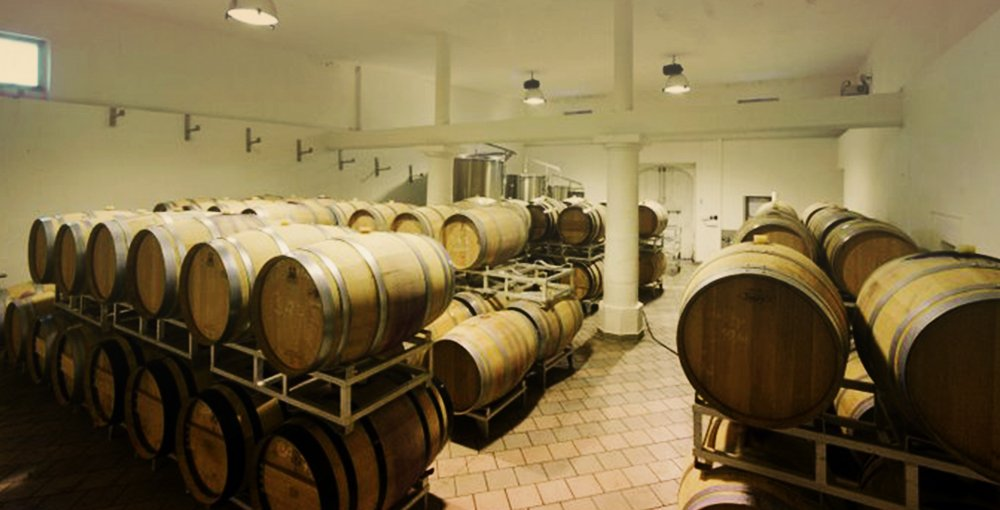 france_villa_valandraud_winestorage-1