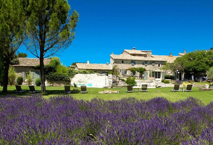 1151428-le-mas-de-la-rose-provence-france