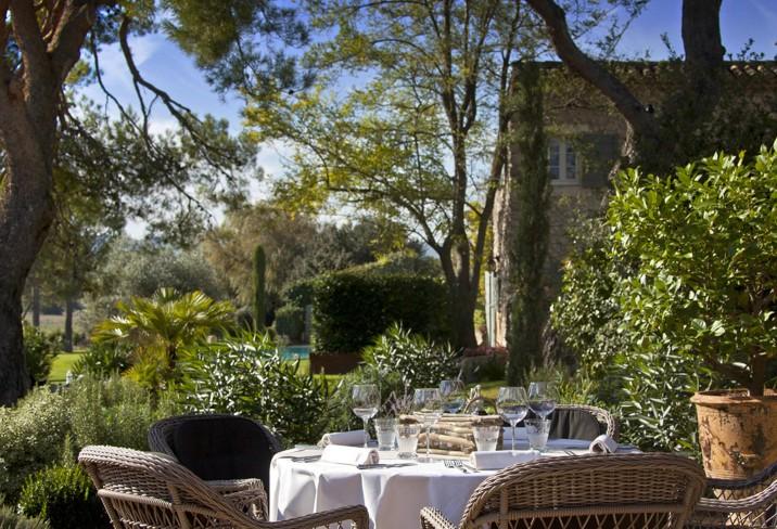 1443721-le-mas-de-la-rose-provence-france