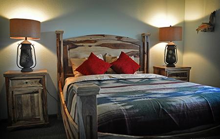 Brookie-Bedroom