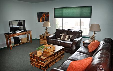 Brookie-Living-Room