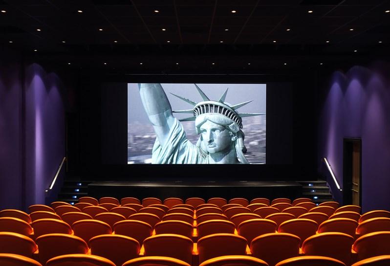 Crosby-SR-Statue-of-Liberty