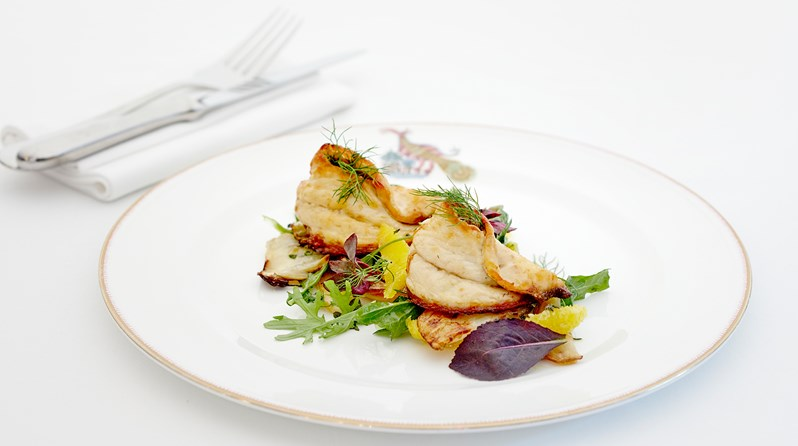 branzino-with-fennel-citrus-salad-web