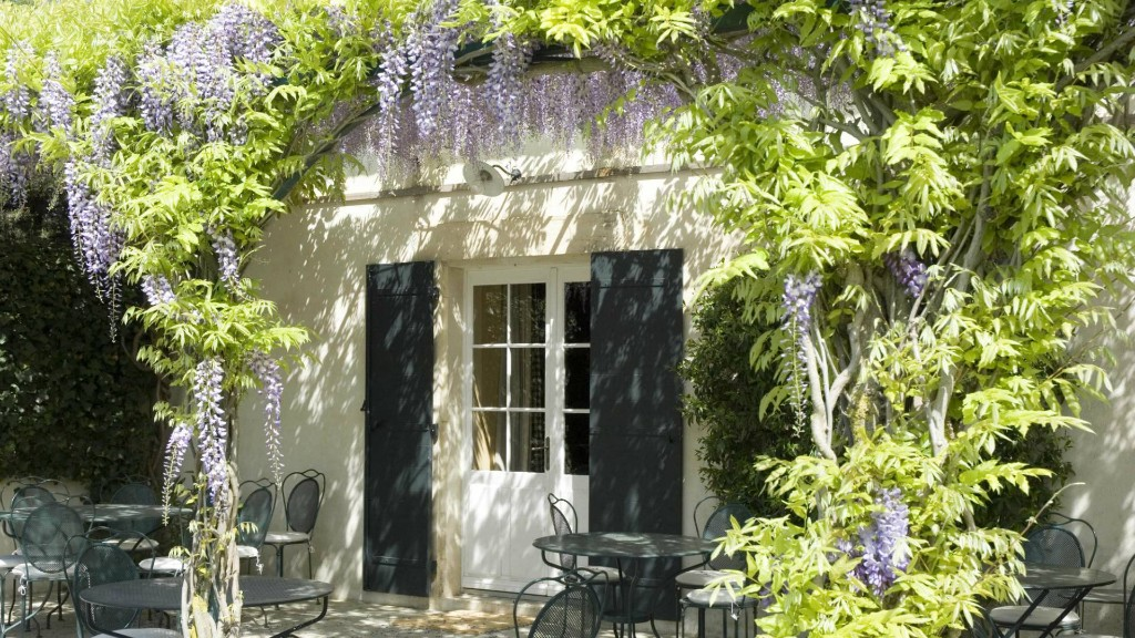 459_terrasse-de-mas-de-peint