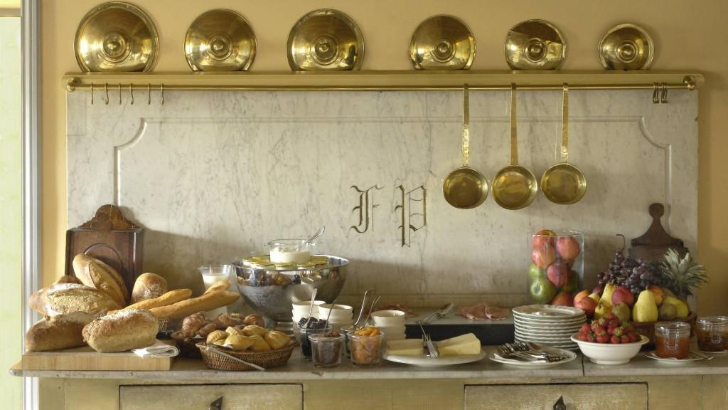 468_gastronomie-mas-de-peint-4