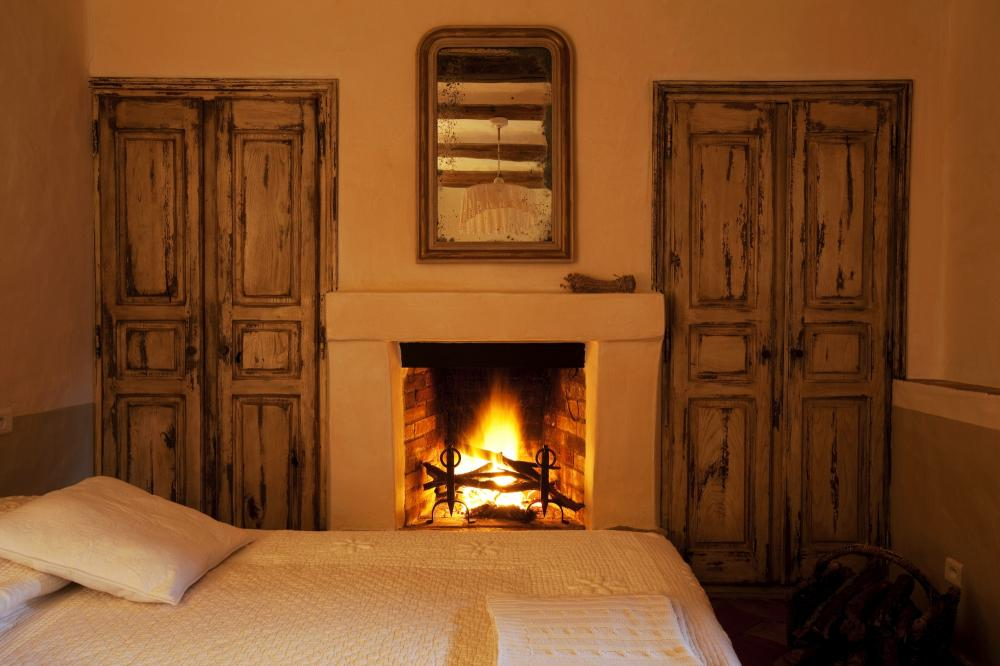 eddera_domaine_de_murtoli_hotel_92520170719084110_1000xautox75