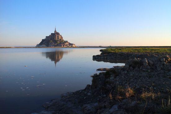 IMG_0176-le-Mont-St-Michel.-551x367
