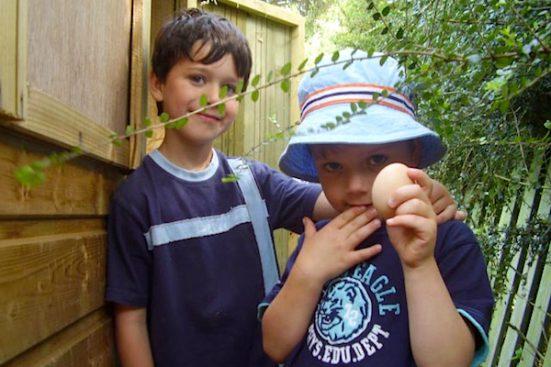 P8230042-boys-with-egg-551x367