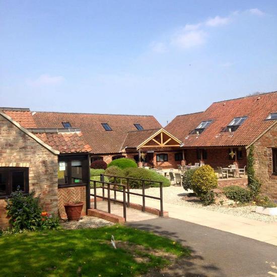 hall-farm-hotel-and-restaurant