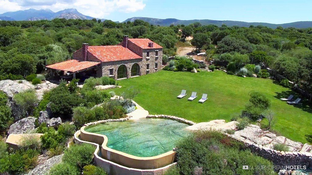 Domaine-de-Murtoli-Luxury-Dream-Hotels-64