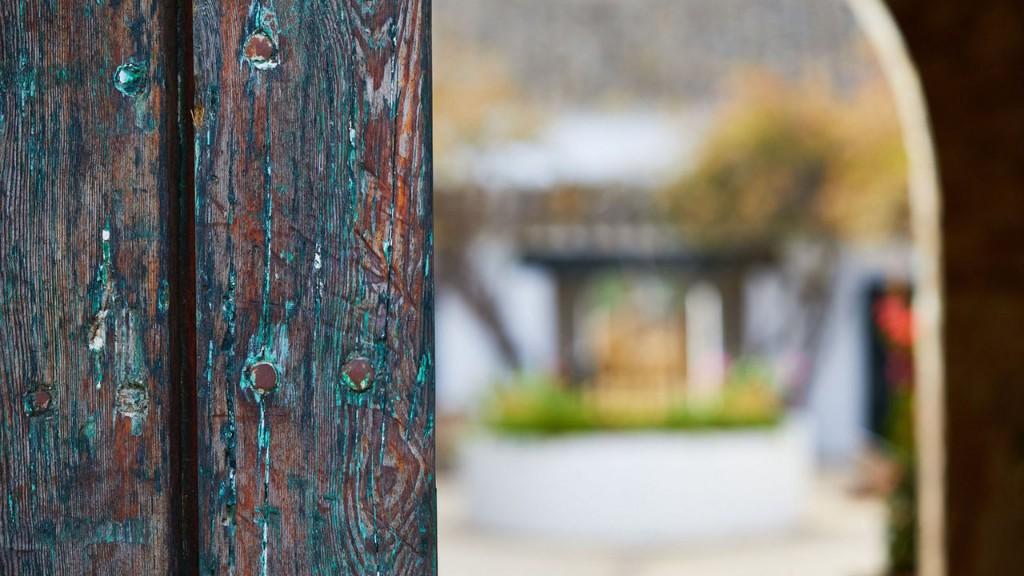 hacienda-de-san-rafael-gallerycortyard-21