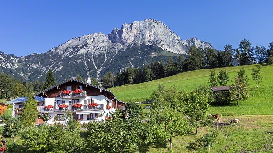 a-berchtesgaden-bauernhof-vorderstiedler-00720163_393cf5dbb218b1add7c07f9ac7e806cc