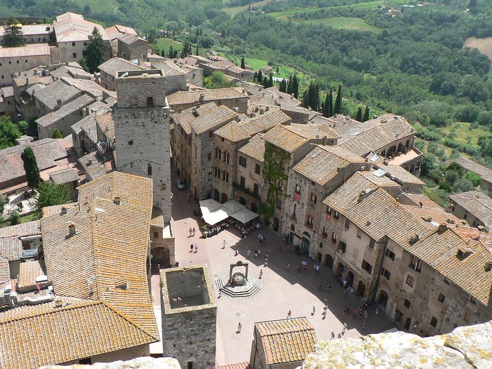 tuscany-1897877_960_720