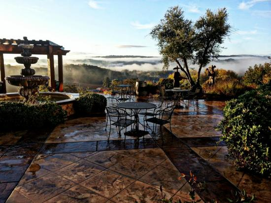 the-inn-at-croad-vineyards-2