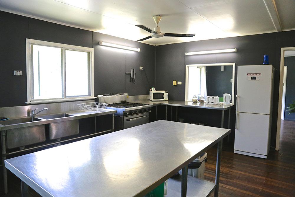 Billabong-House-Kitchen