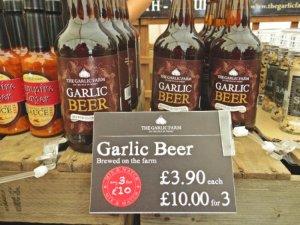 garlic-beer-1