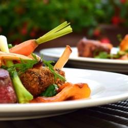 meat-dinner-1024x683-250x250