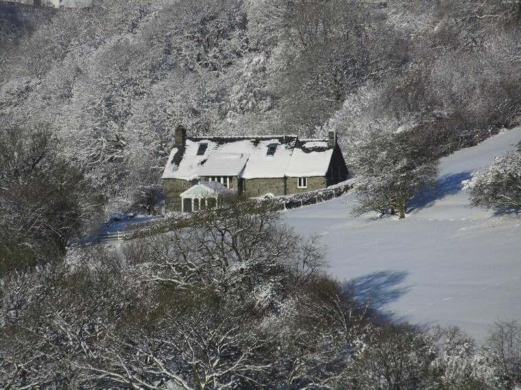 2018_outside-snow-1